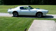 1970 Pontiac Trans Am Coupe Aluminum Ram Air V, 530 HP, 4-Speed presented as lot S112 at St. Charles, IL 2009 - thumbail image3