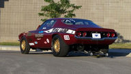 1970 Chevrolet Camaro SS Coupe ZL1 427 CI, Pro Stock Race Car presented as lot S117 at St. Charles, IL 2009 - thumbail image2
