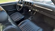 1969 Ford Torino Cobra Fastback 428/335 HP, 4-Speed  presented as lot F189 at St. Charles, IL 2009 - thumbail image5