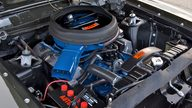 1969 Ford Torino Cobra Fastback 428/335 HP, 4-Speed  presented as lot F189 at St. Charles, IL 2009 - thumbail image6