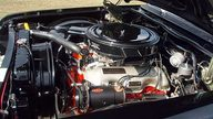 1962 Chevrolet Bel Air Bubble Top 409/409 HP, 4-Speed presented as lot S163 at St. Charles, IL 2009 - thumbail image7