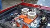 1968 Dodge Hemi Dart Super Stock Drag 426/500 HP presented as lot S93 at St. Charles, IL 2009 - thumbail image3