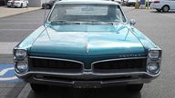 1967 Pontiac Lemans Coupe 326-250 HP, Automatic presented as lot T51 at St. Charles, IL 2010 - thumbail image3