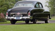 1951 Mercury Monterey 2-Door Sport Coupe 255 CI, 3-Speed   presented as lot T176 at St. Charles, IL 2010 - thumbail image2