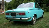 1969 Toyota Corona Rt52 Coupe 90 HP, Automatic presented as lot S9 at St. Charles, IL 2010 - thumbail image3