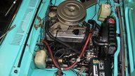 1969 Toyota Corona Rt52 Coupe 90 HP, Automatic presented as lot S9 at St. Charles, IL 2010 - thumbail image6