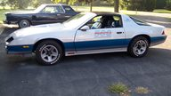 1982 Chevrolet Camaro Z28 Pace Car Edition presented as lot T61 at Schaumburg, IL 2013 - thumbail image2