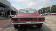 1973 Triumph GT6 MKIII Fastback presented as lot T73 at Schaumburg, IL 2013 - thumbail image3