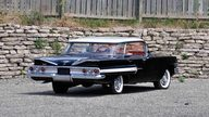 1960 Chevrolet Impala 4-Door Hardtop Automatic, Original Interior presented as lot T108 at Schaumburg, IL 2013 - thumbail image3
