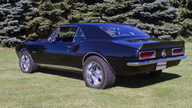 1967 Chevrolet Camaro 427 CI, 4-Speed presented as lot T118 at Schaumburg, IL 2013 - thumbail image2