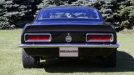 1967 Chevrolet Camaro 427 CI, 4-Speed presented as lot T118 at Schaumburg, IL 2013 - thumbail image3