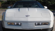 1988 Chevrolet Corvette presented as lot T191 at Schaumburg, IL 2013 - thumbail image6