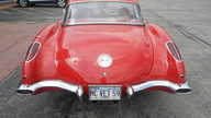 1959 Chevrolet Corvette Pro Street 350/625 HP, 4-Speed presented as lot F82 at Schaumburg, IL 2013 - thumbail image3