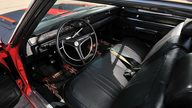1969 Plymouth Road Runner Coupe 383 CI, Automatic presented as lot F118 at Schaumburg, IL 2013 - thumbail image4