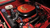 1969 Plymouth Road Runner Coupe 383 CI, Automatic presented as lot F118 at Schaumburg, IL 2013 - thumbail image7