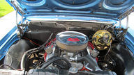 1965 Chevrolet Malibu SS Replica 350/350 HP, 4-Speed presented as lot F185 at Schaumburg, IL 2013 - thumbail image6