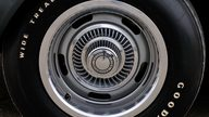 1970 Chevrolet Corvette Convertible Bloomington Gold Survivor presented as lot F233 at Schaumburg, IL 2013 - thumbail image11