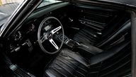 1970 Chevrolet Corvette Convertible Bloomington Gold Survivor presented as lot F233 at Schaumburg, IL 2013 - thumbail image4
