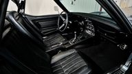 1970 Chevrolet Corvette Convertible Bloomington Gold Survivor presented as lot F233 at Schaumburg, IL 2013 - thumbail image5