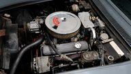 1970 Chevrolet Corvette Convertible Bloomington Gold Survivor presented as lot F233 at Schaumburg, IL 2013 - thumbail image6