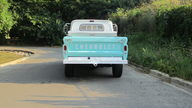 1966 Chevrolet C20 Pickup presented as lot S25 at Schaumburg, IL 2013 - thumbail image3