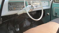1966 Chevrolet C20 Pickup presented as lot S25 at Schaumburg, IL 2013 - thumbail image4