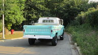1966 Chevrolet C20 Pickup presented as lot S25 at Schaumburg, IL 2013 - thumbail image7
