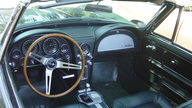 1965 Chevrolet Corvette Convertible 327/365 HP, 4-Speed presented as lot S104 at Schaumburg, IL 2013 - thumbail image3