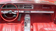1966 Chevrolet Impala SS Convertible 396/325 HP, Automatic presented as lot S109 at Schaumburg, IL 2013 - thumbail image4