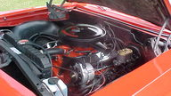 1966 Chevrolet Impala SS Convertible 396/325 HP, Automatic presented as lot S109 at Schaumburg, IL 2013 - thumbail image6