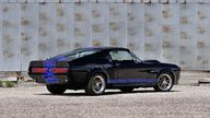 1967  Shelby GT500SE 427/816 HP, 5-Speed presented as lot S120 at Schaumburg, IL 2013 - thumbail image3