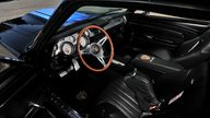 1967  Shelby GT500SE 427/816 HP, 5-Speed presented as lot S120 at Schaumburg, IL 2013 - thumbail image4