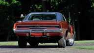 1970 Dodge Hemi Charger R/T 426 CI, 4-Speed presented as lot S127 at Schaumburg, IL 2013 - thumbail image11
