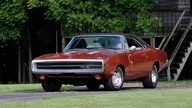 1970 Dodge Hemi Charger R/T 426 CI, 4-Speed presented as lot S127 at Schaumburg, IL 2013 - thumbail image12