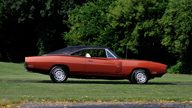 1970 Dodge Hemi Charger R/T 426 CI, 4-Speed presented as lot S127 at Schaumburg, IL 2013 - thumbail image2