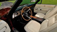 1970 Dodge Hemi Charger R/T 426 CI, 4-Speed presented as lot S127 at Schaumburg, IL 2013 - thumbail image4
