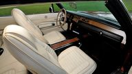 1970 Dodge Hemi Charger R/T 426 CI, 4-Speed presented as lot S127 at Schaumburg, IL 2013 - thumbail image5