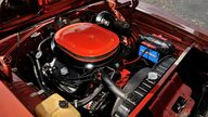 1970 Dodge Hemi Charger R/T 426 CI, 4-Speed presented as lot S127 at Schaumburg, IL 2013 - thumbail image6