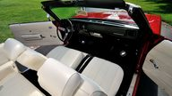 1970 Buick GS Stage 1 Convertible presented as lot S129 at Schaumburg, IL 2013 - thumbail image5