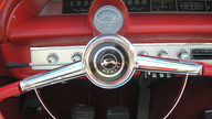 1964 Chevrolet Impala SS Convertible 409/425 HP, 4-Speed presented as lot S164 at Schaumburg, IL 2013 - thumbail image5