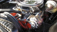 1964 Chevrolet Impala SS Convertible 409/425 HP, 4-Speed presented as lot S164 at Schaumburg, IL 2013 - thumbail image7