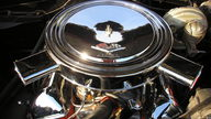 1964 Chevrolet Impala SS Convertible 409/425 HP, 4-Speed presented as lot S164 at Schaumburg, IL 2013 - thumbail image8