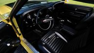 1969 Ford Mustang Boss 302 Fastback presented as lot S166 at Schaumburg, IL 2013 - thumbail image4