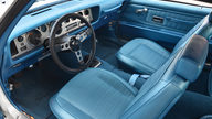 1970 Pontiac Trans Am 400/345 HP, 4-Speed presented as lot S190 at Schaumburg, IL 2013 - thumbail image4
