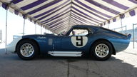 1965 Shelby Daytona Coupe Replica 302 CI, 4-Speed presented as lot S198 at Schaumburg, IL 2013 - thumbail image11