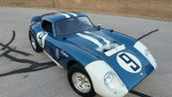1965 Shelby Daytona Coupe Replica 302 CI, 4-Speed presented as lot S198 at Schaumburg, IL 2013 - thumbail image12