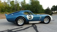 1965 Shelby Daytona Coupe Replica 302 CI, 4-Speed presented as lot S198 at Schaumburg, IL 2013 - thumbail image2
