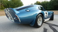 1965 Shelby Daytona Coupe Replica 302 CI, 4-Speed presented as lot S198 at Schaumburg, IL 2013 - thumbail image3