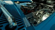 1963 Harley J. Earl Corvette presented as lot S110 at Schaumburg, IL 2013 - thumbail image10