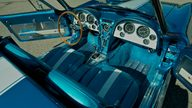 1963 Harley J. Earl Corvette presented as lot S110 at Schaumburg, IL 2013 - thumbail image5